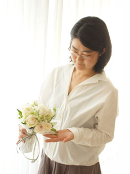 Naoko Okano
