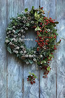 wreath_thum