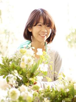 AKI(Akiko Valentin)