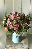 bouquet_S