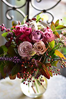 bouquet_for_living_s
