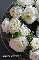 whitegreen_online2021_s